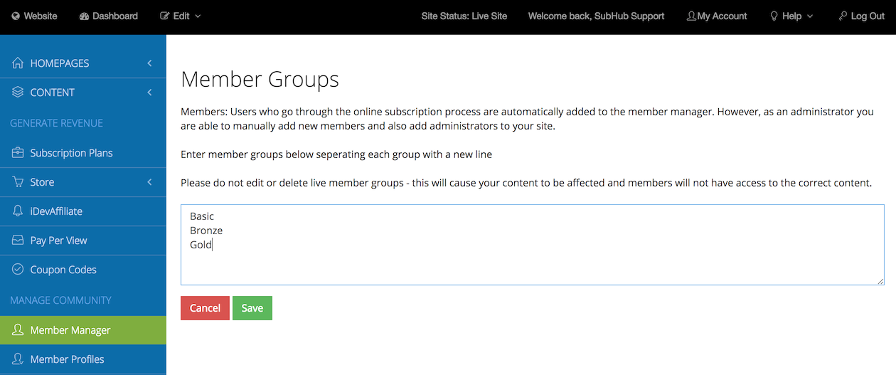 Manage_Member_Groups.png